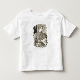 Gaius Caesar 'Caligula' (12-41 AD) Emperor of Rome T-shirts