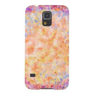 Galactic Force Cases For Galaxy S5