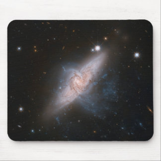 Galactic Overlay Mouse Pads