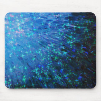 Galactic Scales Mousepads