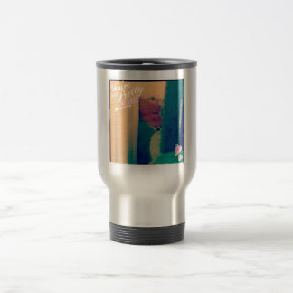 Galah-Markus-mug