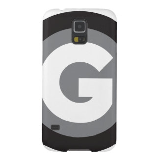 Galano icon grayscale.png galaxy s5 cover