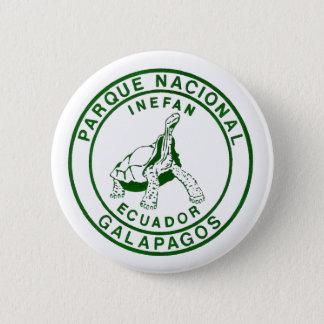 Galapagos button