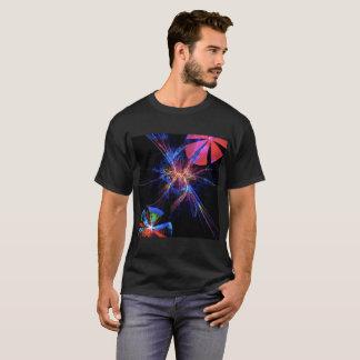 Galaxial Love T-Shirt