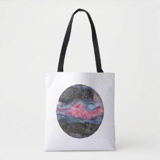 Galaxis tote