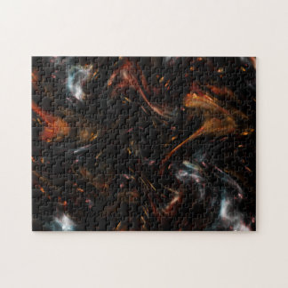 Galaxy 11x14 jigsaw puzzle