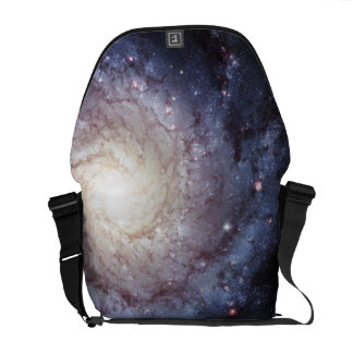 Galaxy 221 courier bag
