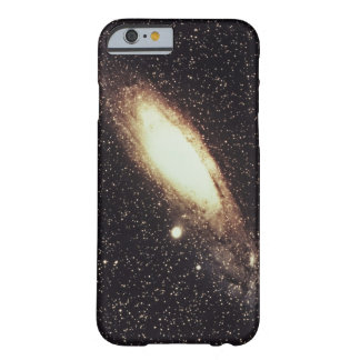 Galaxy 2 barely there iPhone 6 case