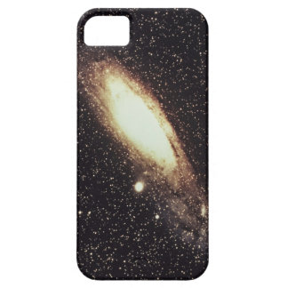 Galaxy 2 iPhone 5 cases