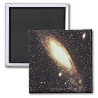 Galaxy 2 magnet