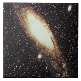 Galaxy 2 tile