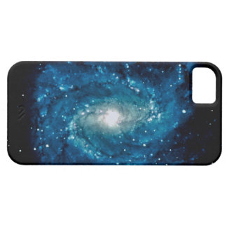 Galaxy 3 barely there iPhone 5 case