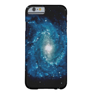 Galaxy 3 barely there iPhone 6 case