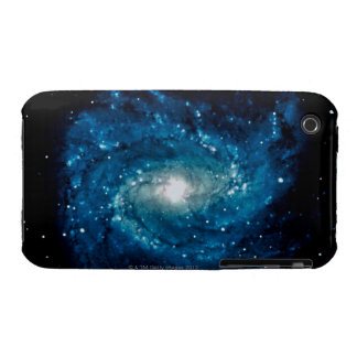 Galaxy 3 iPhone 3 Case-Mate cases