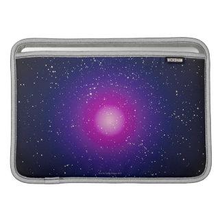 Galaxy 3 MacBook sleeve