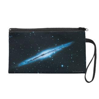 Galaxy 4 wristlet