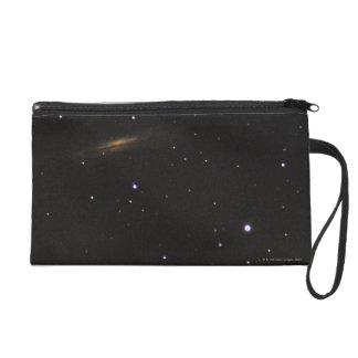 Galaxy 5 wristlet purses