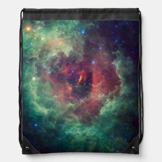 Galaxy Adventure Backpack