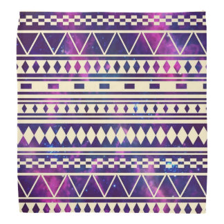 Galaxy andes aztec do-rags