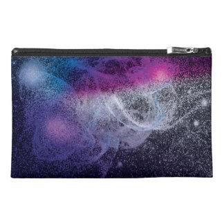Galaxy Bag Travel Accessory Bag