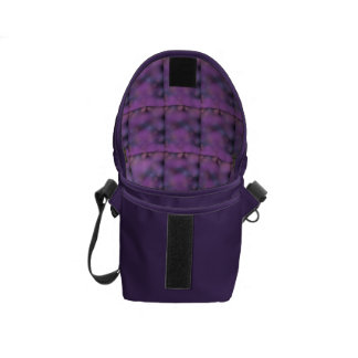 Galaxy bag courier bags