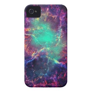 Galaxy blackberry bold case! iPhone 4 cases