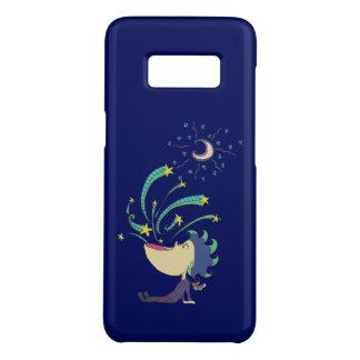 Galaxy Boy Case-Mate Samsung Galaxy S8 Case