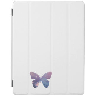 Galaxy Butterfly iPad Cover