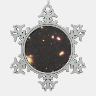 Galaxy Candidate MACS1149-JD Ornament