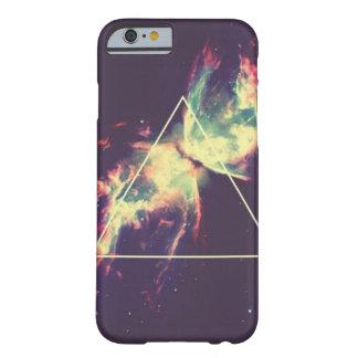 Galaxy Case Triangle