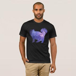 Galaxy Cat 3 T-Shirt