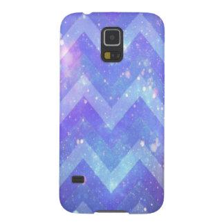 Galaxy Chevron Samsung Galaxy S5 Case