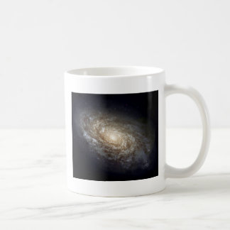 Galaxy Coffee Mug