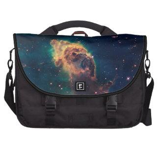 Galaxy Computer Bag