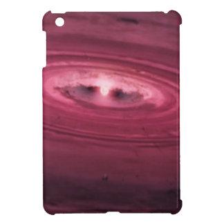 GALAXY : CyberSpace iPad Mini Cases