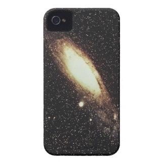 Galaxy iPhone 4 Case-Mate Case