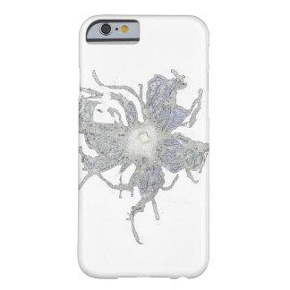Galaxy iPhone 6/6s Case