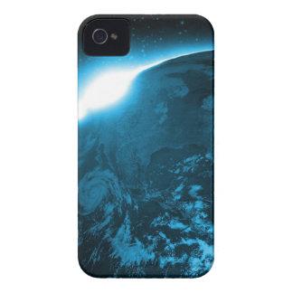 Galaxy Iphone iPhone 4 Case
