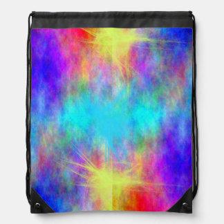 galaxy kind dust backpacks