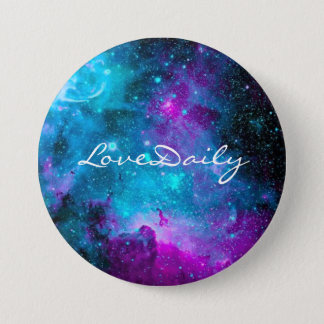 Galaxy LoveDaily Button