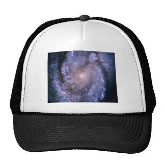 Galaxy M100 Cap