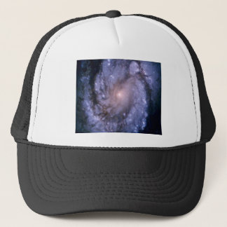 Galaxy M100 Trucker Hat