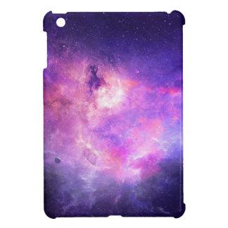 galaxy mini Ipad case
