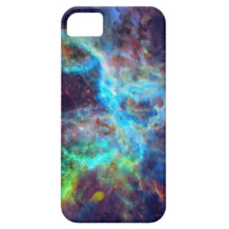 Galaxy / Nebula iPhone 5 case
