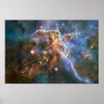 Galaxy Nebula Nebulae Supernova Star Explosion