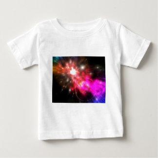 Galaxy of Light Tee Shirt
