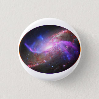 Galaxy One Space Button