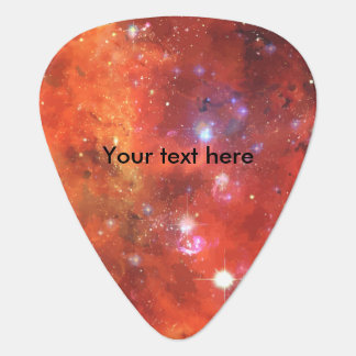 Space guitar picks for Outer space guitar