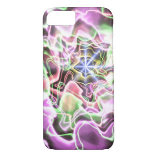 Galaxy Ring Iphone Case
