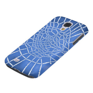 Galaxy S4 Spider Case